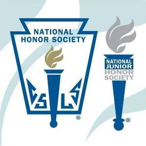 NHS & NJHS.jpg
