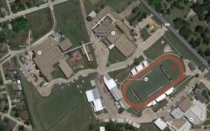 Aerial Map of Wilson.jpg