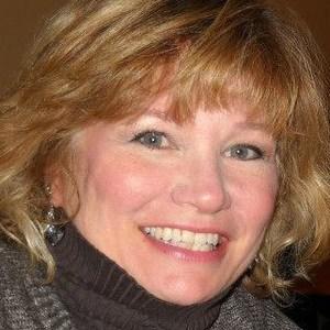 Cathleen King's Profile Photo