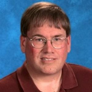 Gerrit Smith's Profile Photo