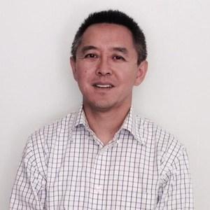 Daniel Huang, MA-LPA's Profile Photo