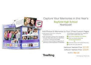 Yearbook Deadline Flyer Landscape.jpg