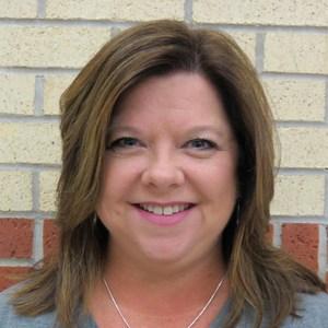 Sharon Prentice's Profile Photo