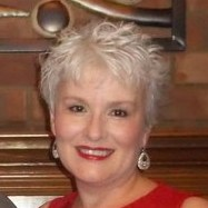 Linda  Crossett`s profile picture