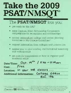 PSAT1.JPG