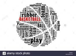 Updated Basketball Schedules Posted Thumbnail Image