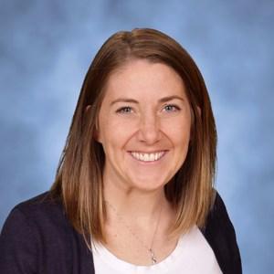 Elizabeth Muncy's Profile Photo