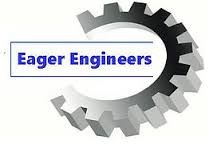 Eager Engineers Registration is Now Open! Thumbnail Image