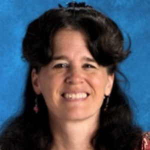 Susan Ringlein's Profile Photo