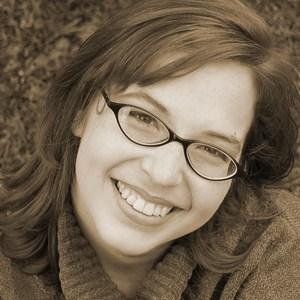 Sharyn Guminiak's Profile Photo