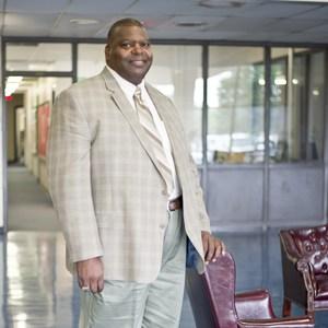 Owen Clemons's Profile Photo