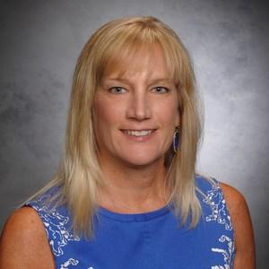 Susan Denson's Profile Photo