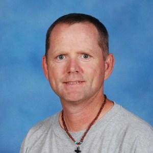 JP Hamilton's Profile Photo