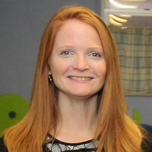 Sarah Neff's Profile Photo