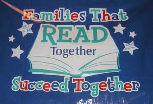 family-read.jpg