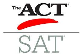 act sat.png