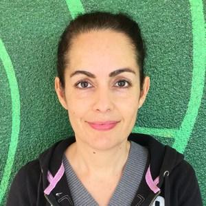 Gisela Nunez's Profile Photo