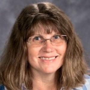 Shelly Richardson's Profile Photo