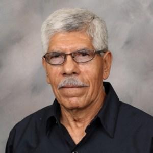 Macario Torres's Profile Photo