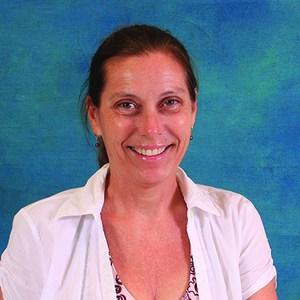Linda Sobaje's Profile Photo
