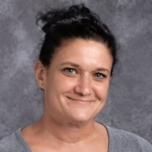 Kathleen Syke's Profile Photo