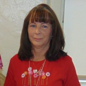 Londa Baeza's Profile Photo