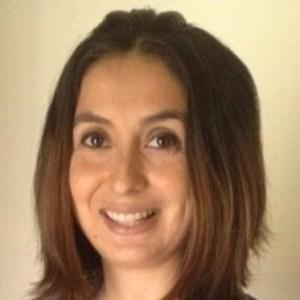 Yolanda Vazquez's Profile Photo