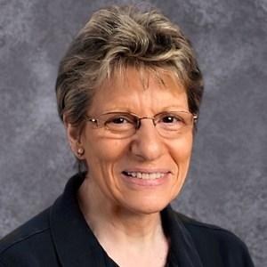 Julia Casella's Profile Photo