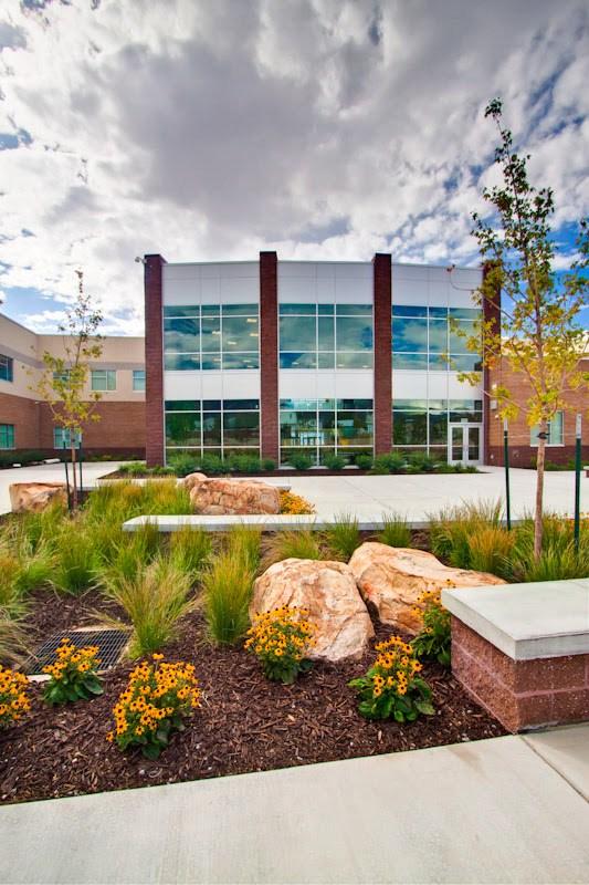 Community Learning Center