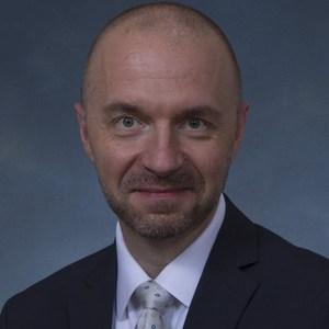 Edward Knapp's Profile Photo