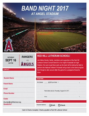 Angels Band Night.png