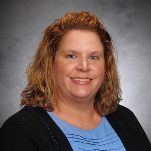 Heather Howard's Profile Photo
