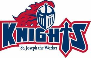 SJW-logo-image - Copy.jpg