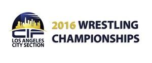 CIFLACS_Wrestling-Championships_Logo_2016.jpg
