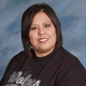 Janel Beecher's Profile Photo