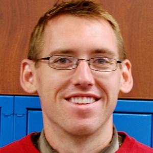 Miles Knight's Profile Photo