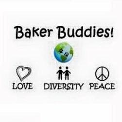 Baker Buddies Logo.jpg