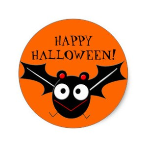 cute_funny_cartoon_halloween_bat_classic_round_sticker-rc39f1fe59c9e4e0c98577c41eac2a47b_v9waf_8byvr_324-1.jpg