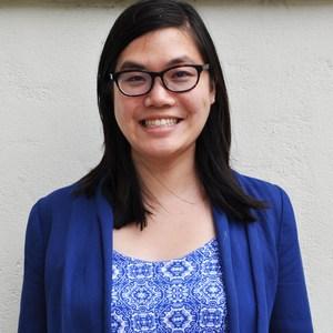 Andrea Pien's Profile Photo