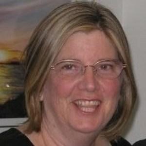 Priscilla Harding's Profile Photo