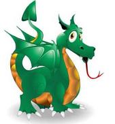 YC Dragon image.