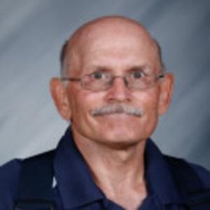 Don Feller's Profile Photo