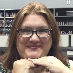 Donella DiPasquale's Profile Photo