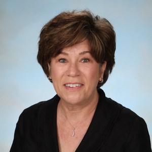 Darlene Ferran's Profile Photo