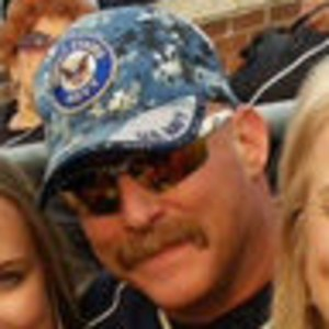 Ronnie Striplin's Profile Photo