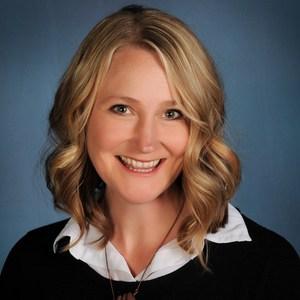 Brenda Straley's Profile Photo
