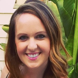 Corrie Glenn's Profile Photo