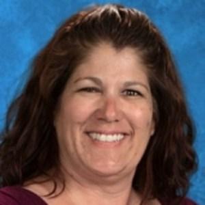 Lora Shater's Profile Photo