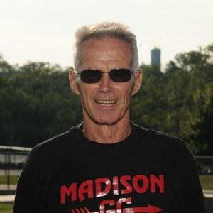 Warren Elam's Profile Photo