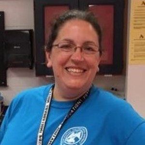 Melissa Gilmore's Profile Photo